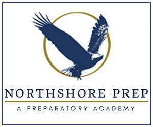 Northshore Prep
