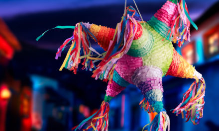 Five Ways to Celebrate Cinco de Mayo on the Northshore
